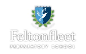 Feltonfleet Preparatory School